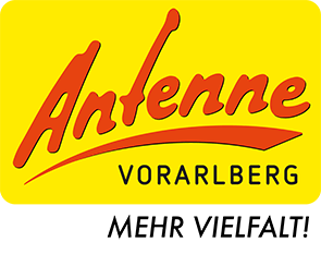 Antenne Vorarlberg