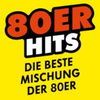 Die 80er