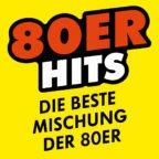 80er Hits