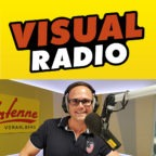 Visual Radio