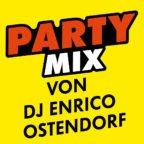 Partymix