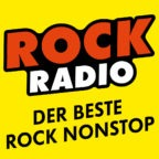 Rock Radio