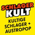 Schlagerkult