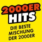 2000er Hits
