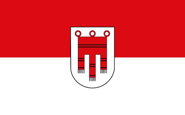 Vorarlberg hat gewählt!