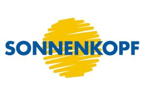Logo Sonnenkopf frei