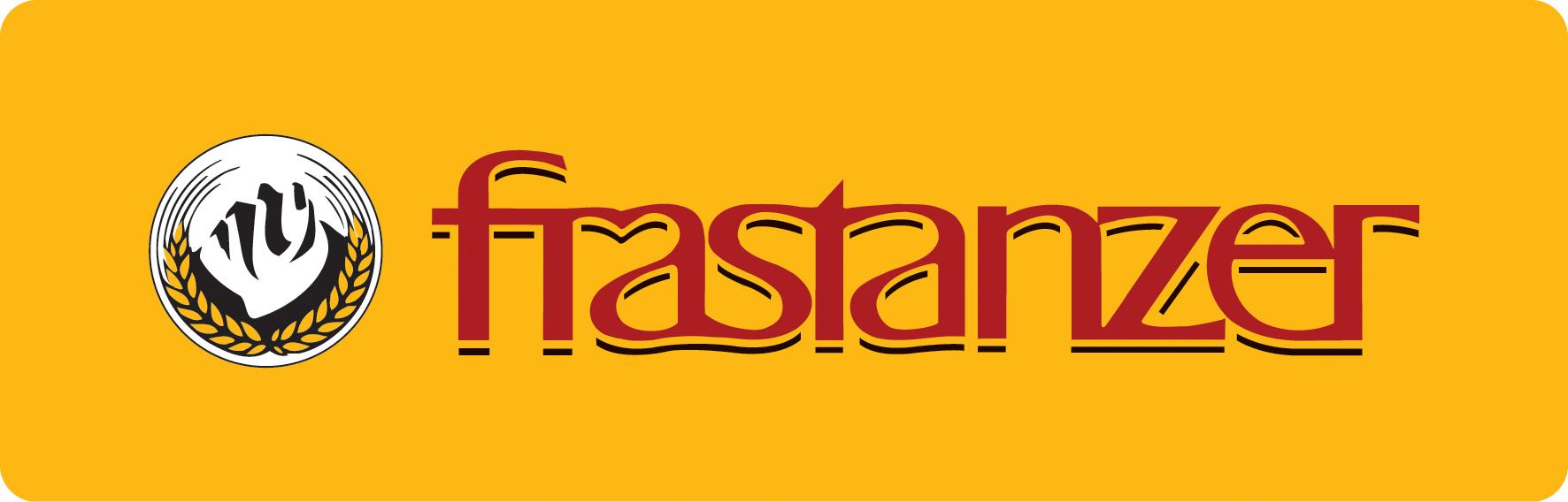 Logo Frastanzer