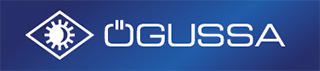 Logo Ögussa