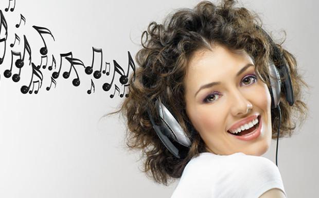 ANTENNE VORARLBERG zählt zu den erfolgreichsten Webradio-Anbietern Österreichs