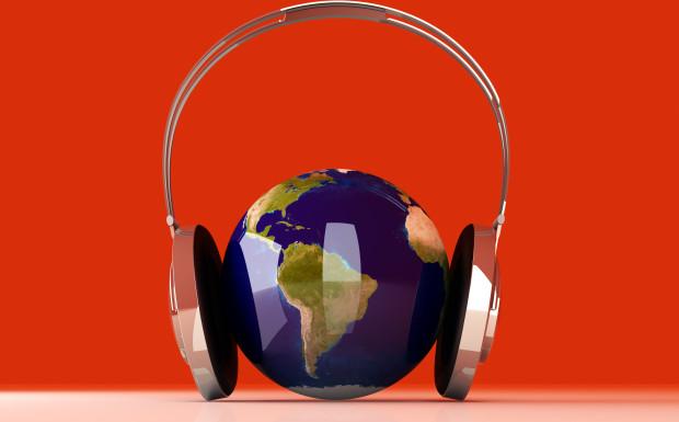 Webradio: Neue Werbemöglichkeit mit Zukunftspotential