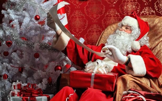 Die ANTENNE VORARLBERG – Weihnachtstour