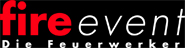 fireevent_logo