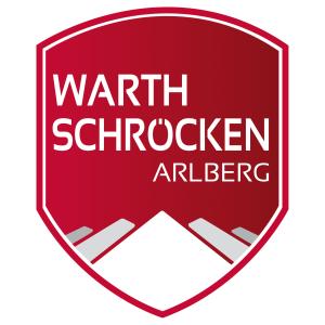 Logo Warth Schröcken frei