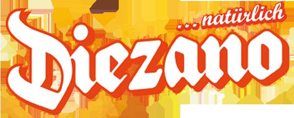 Logo Diezano