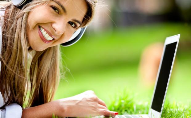 Webradio: UKW + Webradio – Verlängern Sie die Primetime