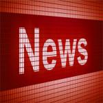 news-rot-304x304
