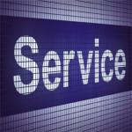 service-blau1-304x304
