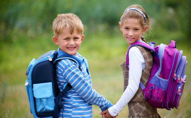Die ANTENNE VORARLBERG – Eltern-Schule!