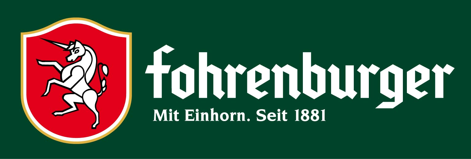 Logo Fohrenburger