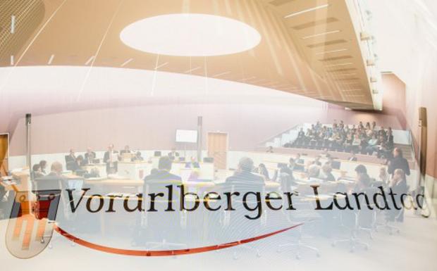 Die Spitzenkandidaten der Vorarlberg-Wahl 2014