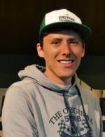 Philipp Kettner