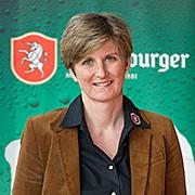 Sabine Treimel Fohrenburger