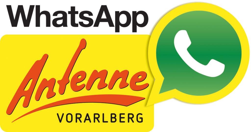 Whatsapp_fertig freigestellt