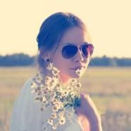 Tipps für eine perfekte Sonnenbrille Das sollten Sie beim Kauf beachten!