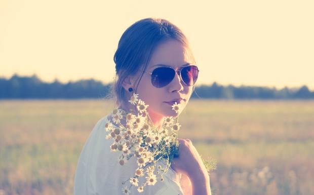 Tipps für eine perfekte Sonnenbrille