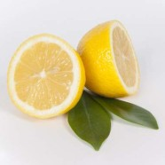 """Das Allroundgenie """"Zitrone""""! Was Sie mit der gelben Frucht alles machen können..."""