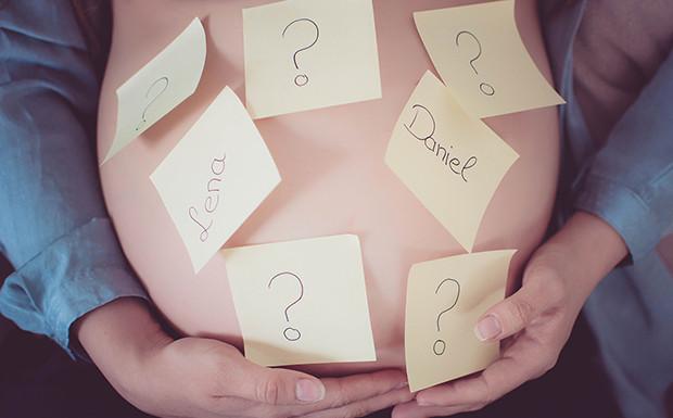 Schwangerschafts-Mythen: Was stimmt wirklich?