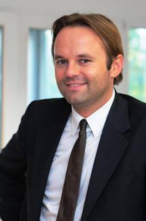 Jürgen Schindler Allfina