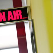 Macht mit bei unserem Radio-Casting! Bewerbt euch jetzt für unser Radio-Casting am 20. Oktober!