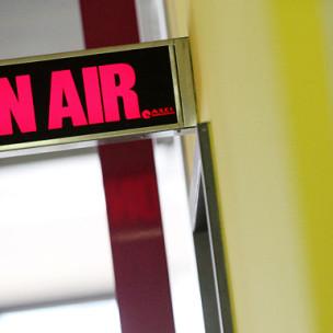 Macht mit bei unserem Radio-Casting! Bewerbt euch jetzt für unser Radio-Casting am 25. Mai!