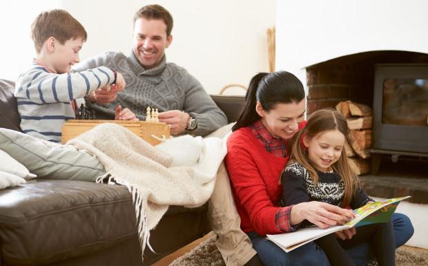 Die besten Tipps für die Corona-Zeit zu Hause!