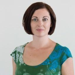 Nicole Kasper
