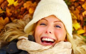 Unser Herbst-Spezial! Unsere Tipps für einen schönen Herbst und gegen den