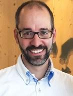 Markus Stemer