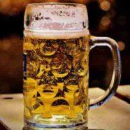 10 geniale Verwendungen für Bier! Bier ist ein wahrer Alleskönner!