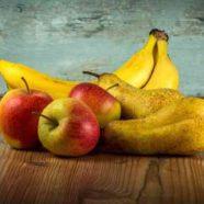 10 Tipps wie Essen länger haltbar bleibt! So sparen Sie Geld!