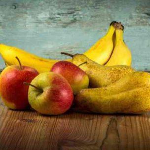10 Tipps wie Essen länger haltbar bleibt! So spart ihr Geld!