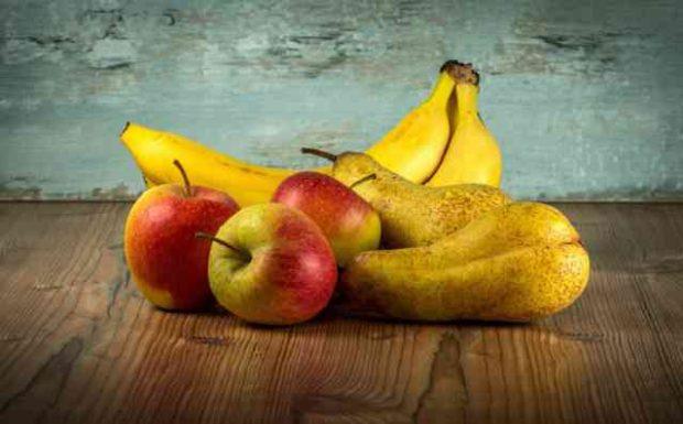 10 Tipps wie Essen länger haltbar bleibt!