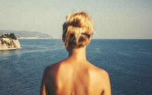 10 Regeln für den FKK Strand! Do's and Don'ts beim Nacktbaden!