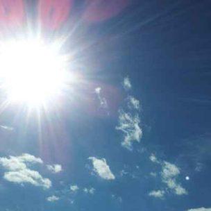 Hitze-Mythen – was stimmt wirklich? Hier gibt's die Antworten!