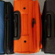 Kofferpacken leicht gemacht! 10 ultimative Tipps zum Kofferpacken!