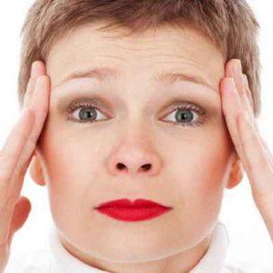 Schon gewusst? Diese Lebensmittel können Migräne auslösen! 10 mögliche Ursachen für Migräne!