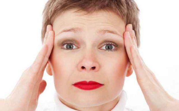 Die heimlichen Kopfschmerzauslöser!