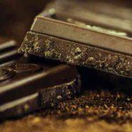 Gesünder als gedacht: Schokolade 10 Fakten über die leckere Süßigkeit!