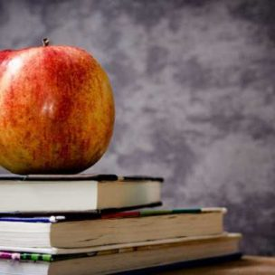 10 Tipps für eine gesunde Schuljause! So kommt euer Kind gesund durch den Schulalltag!