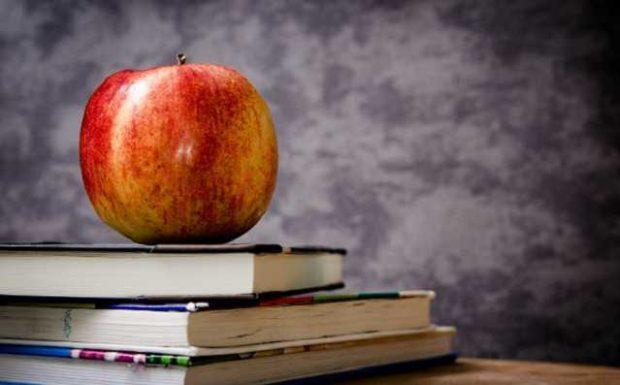 10 Tipps für eine gesunde Schuljause!